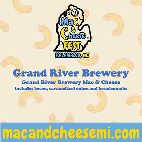 Grand River Brewery.png