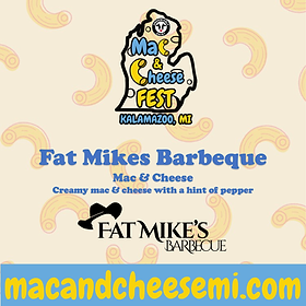 Fat Mikes post.png
