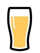 beer-clip-pint-2_edited.png