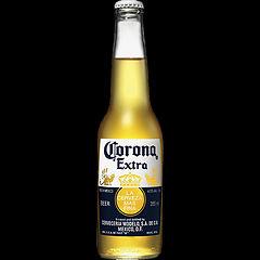 corona bottle.jpg