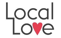 local-love.png