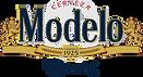 Web PNG-Modelo Especial Logo-2.png
