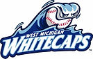 West-Michigan-WhiteCaps-Logo.jpg