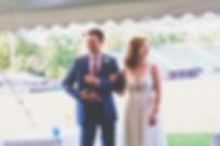 wedding 22.jpg