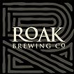Roak R Text Logo.png
