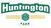 huntington-park-vector-logo.png