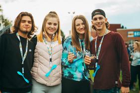 20191005-MacxCheese_Fest-107.jpg