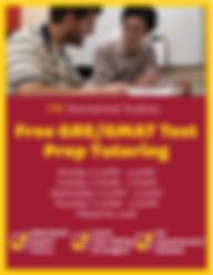 Test Prep Flyer (1)1.png
