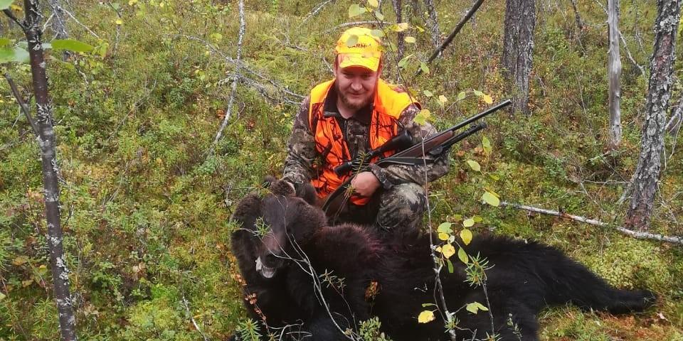 осенняя охота на медведя.jpg
