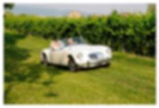 וילה איטליה -ארגון חתונות באיטליה