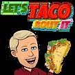 taco todd.png