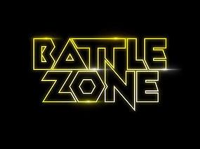battle zone logo_edited.jpg