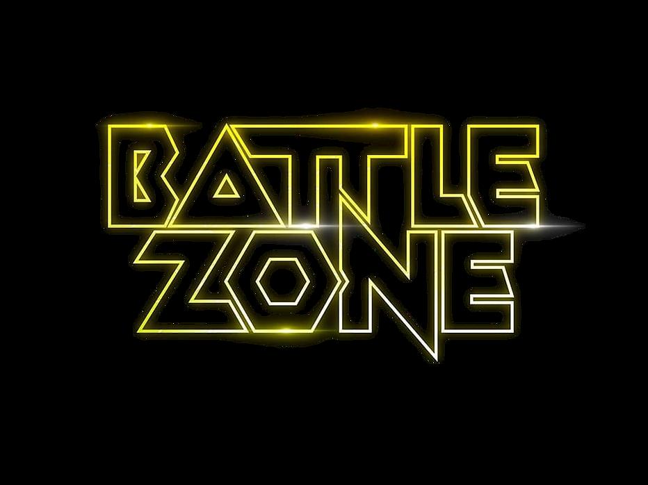 battle zone logo_edited.png