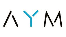 AYM-logo-final copy.png