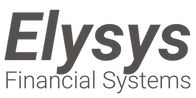 Elysys_Logo_-_Grey_on_white-01.png