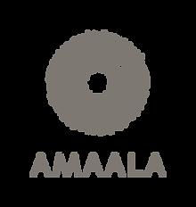191014_AMAALA_LOGOLOCKUP_VERTICAL_RGB_V3