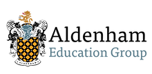 AEG Logo Grey Words Transparent.png