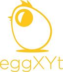 Eggxyt Logo.png