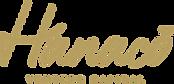 hanaco logo.png