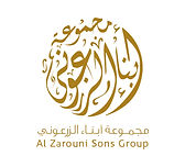 Al Zarouni-Group- white logo.jpg