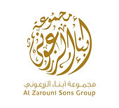 Al Zarouni-Group- white logo.jpg