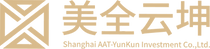 AYK Investment Logo.png