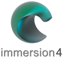 Logo Immersion 4 copy.png