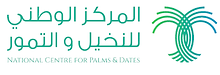 NCPD Logo.png