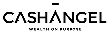 Cash Angel Wealth on purpose logo.png