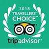 hotel-kelly-creek-cahuita-tripadvisor-tr
