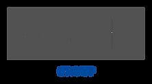 MAH Group Logo.png