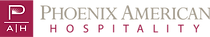Phoenix American Hospitality Logo.png