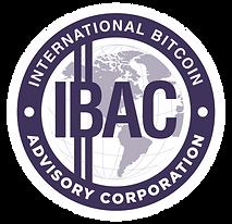 IBAC Hi-Res.png