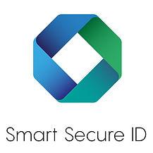 Smart_Secure_ID_HD.jpg
