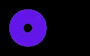 IRIS-logo-purple.png