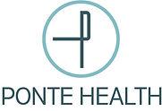 Ponte Health Logo SQ.jpg