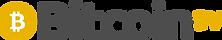 1-bsv-logo-large (1).png