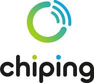 Chiping_Logo_rgb.jpg