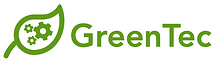 GreenTec AG logo with words.png