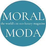 Logo Magazine (1).jpg
