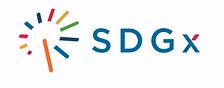 SDGx Logo.png