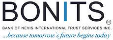 BONITS logo Hi Res.jpg