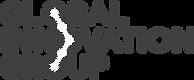 GIG Logo White.png