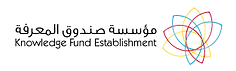 knowledge-fund-logo.png