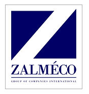 Zalmeco Group of Companies International