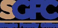SGFC-Logo.png