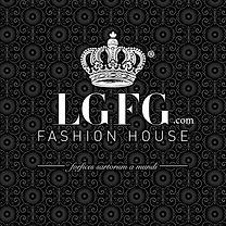 LGFG_Logo_2018.jpg