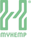 MYHEMP Signature Logo.png