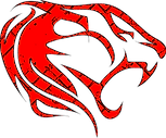 tigre red.png