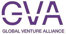 GVA Logo - Horizontal Stack-purple.jpg